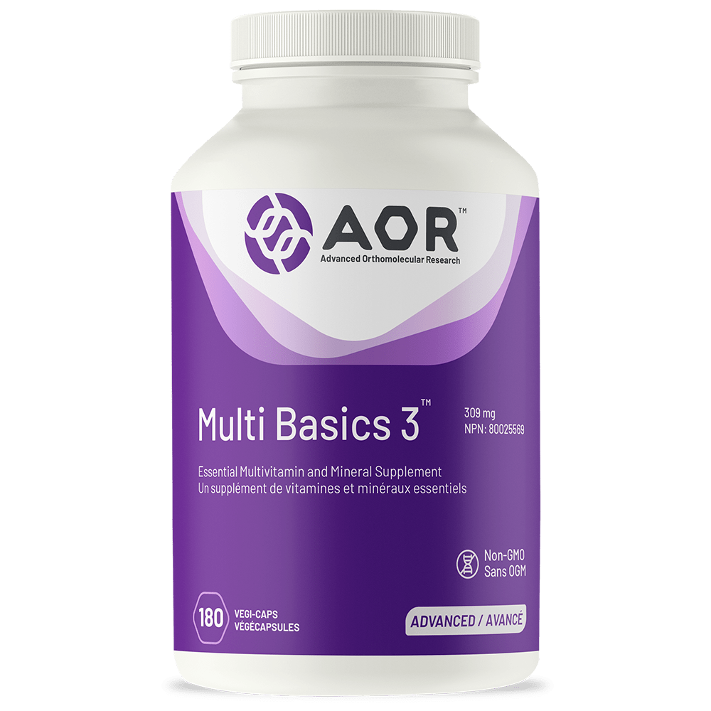AOR 04153 - Multi Basics 3 180s- 500cc 2 Ply - Render - Front - CAN - NV01.00