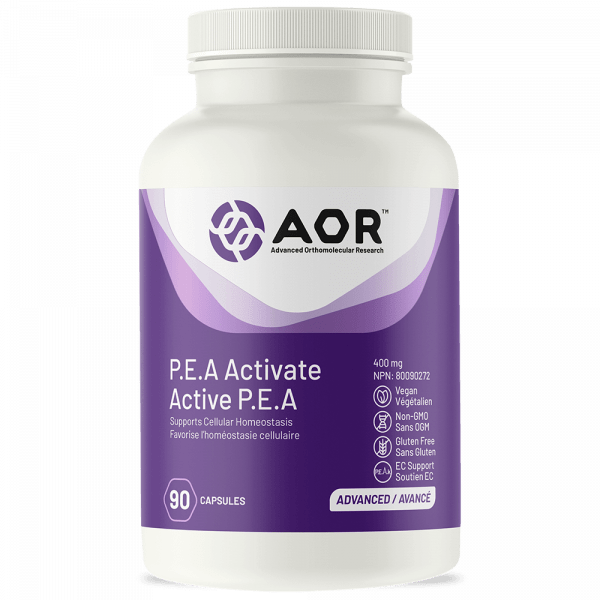 AOR 04422 - P.E.A Activate - 250cc - Render - Front - CAN - NV01.00